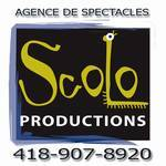 Scolo Productions Inc