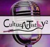 Productions CulturArTistLy