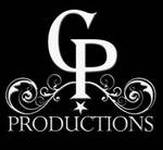 CP productions