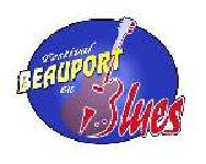 Festival Beauport en Blues
