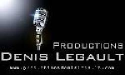 Productions Denis Legault