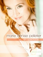 Marie Denise Pelletier