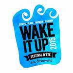 Wake It Up Festival